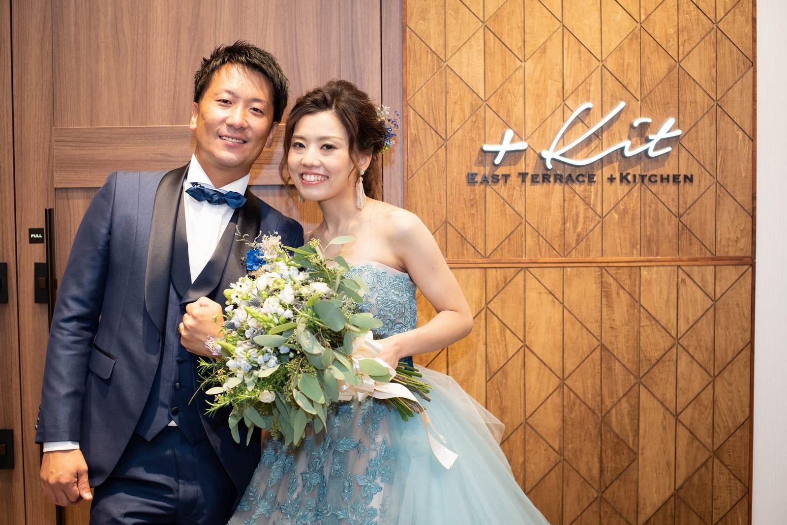 香川県高松市の結婚式場アナザースタイルのウエディングレポート