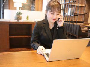 香川県高松市の結婚式場アナザースタイルのオンライン相談会